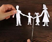 中山婚姻家庭律师