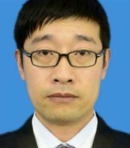 中山王俊全律师照片